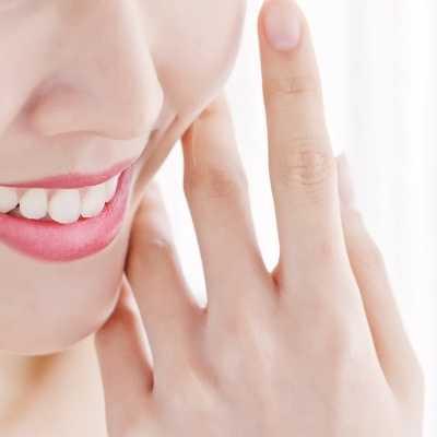 Usos de la canela en cosmética para la piel san y nutrida.