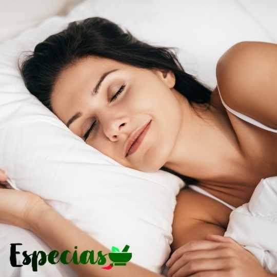combatir el insomnio con cilantro